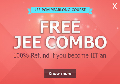 JEE Combo Offers